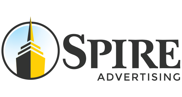 Small Business Websites and Marketing Services by Spire Advertising