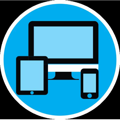 Responsive Web Design Tools